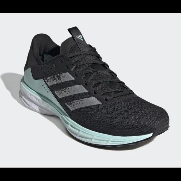 Adidas SL20 SHOES
